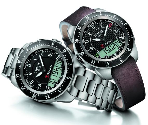zegarki-szwajcarskie