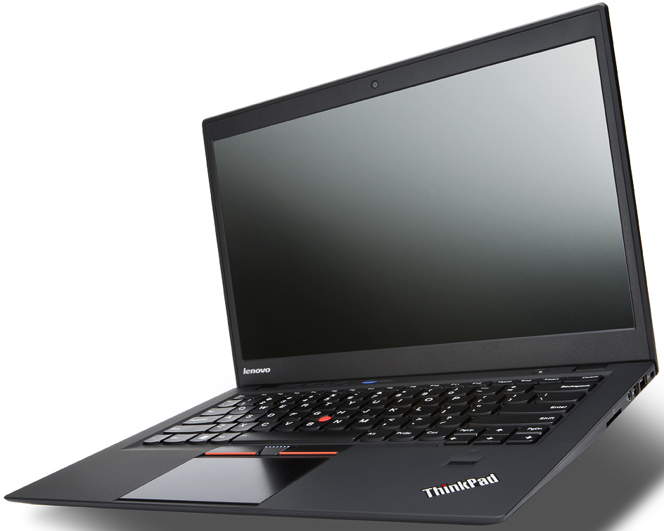 Lenovo_ThinkPad_X1_Ultrabook